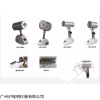 HM-3000A紅外接種環滅菌器,奧盛HM-3000A報價
