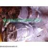 12*12mm石棉橡膠盤根,金屬絲盤根,夾不銹鋼絲盤根