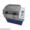 HZQ-2冷冻水浴振荡器厂家报价