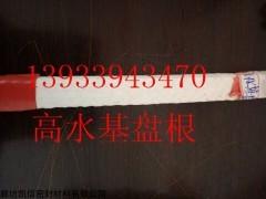 6*6mm浸四氟苎麻盘根产品的资料