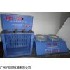 杭州大成LN粮食运动粘度仪