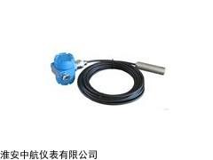 ZH-50系列投入式静压液位变送器
