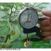 叶片厚度仪YH-1