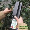 手持活体叶面积测量仪YMJ-A