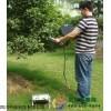 植物光合作用测定仪3051C
