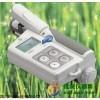 叶绿素测定仪SPAD-502PLUS