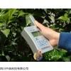 植物营养测定仪TYS-3N