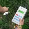 土壤紧实度仪TJSD-750-II