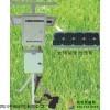 土壤墒情与旱情管理系统TZS-12J