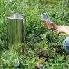 土壤墒情监测仪TZS-2Y