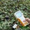 多参数土壤水分记录仪TZS-3X