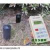 多参数土壤水分记录仪TZS-2X