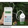 土壤水分温度测量仪TZS-W