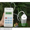 土壤水分测定仪TZS-I