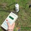 定时定位土壤水分速测仪TZS-II