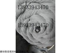 直径22mm石棉纤维扭绳