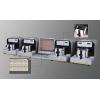 TPT背板材料阻水性能检测仪 太阳能行业检测专用仪