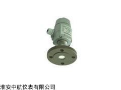 ZH-DBS301法兰式陶瓷液位变送器