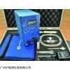 美国4160甲醛分析仪,甲醛分析仪报价及使用说明
