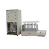 定氮仪 蛋白质测定仪