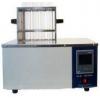 井式LCD液晶屏数显控温消化炉
