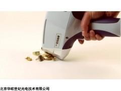 TITAN300布鲁克贵金属元素测定仪价格优惠