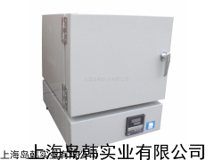 1200℃灰化炉碳化炉 高温灰化测定仪价格
