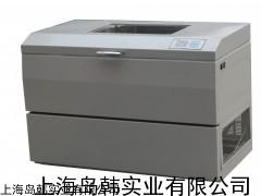 DH-211D标准落地式全自动大容量全温恒温培养振荡器厂家