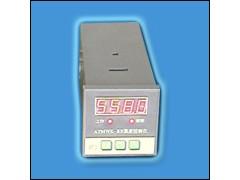 ATMWK-ⅡB温度控制仪厂家