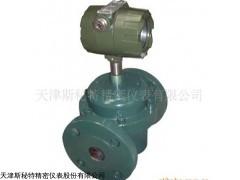 斯密特LC椭圆齿轮流量计,LC机械表头椭圆齿轮流量计