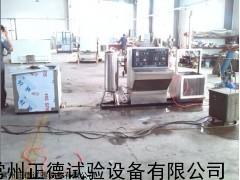 器液压试验台厂家直销