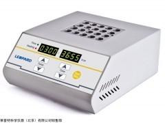 北京直销G1100干式恒温器,金属浴