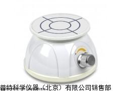 北京直销Mini-MSI 迷你磁力搅拌器