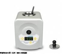 北京直销LPD-III 玻璃珠灭菌器