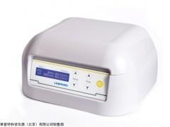北京直銷leopard70-4微孔板恒溫孵育器