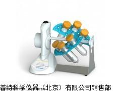 北京直销MIX-3D 旋转混匀仪