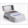 MiniG-R100干式恒温器,迷你金属浴北京供应商