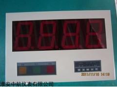 ZH-KSW钢水测温仪