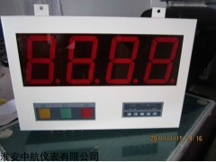 ZH-KSW金属溶液快速测温仪