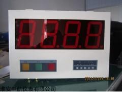 ZH-KSW快速测温仪