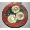 MYPT电缆,MYPT1.9/3.3kv矿用移动阻燃橡胶电缆
