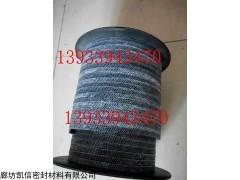 18*18mm碳纤维编织填料产品介绍