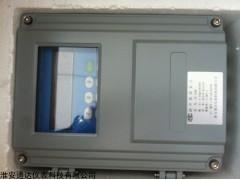TDCSB-1500经济型外敷式超声波流量计厂家直销