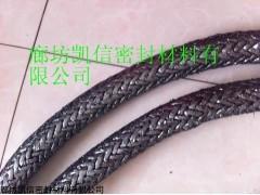 直径3mm不锈钢丝石墨线产品的资料