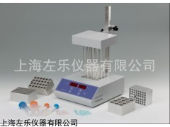 DN100-12A氮气吹扫仪上海氮吹仪