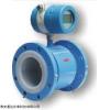 TD-LD氧化乙烯电磁流量计价格