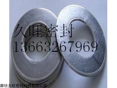 金属钢包垫片 金属包覆垫片批发价格