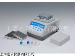 ZL-100B制冷型恒温混匀仪