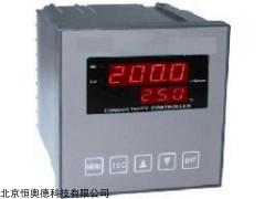 CHN-CM-2210 (纯水)经济在线电导率仪  厂家直销