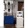 无锡出售二手拉力试验机